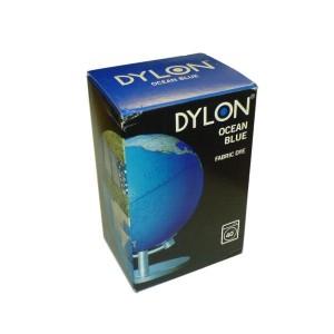 Dylon dye