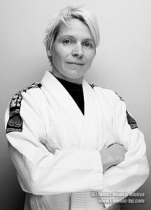 Carmen Janke