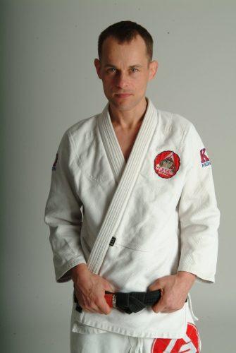 Marc Walder
