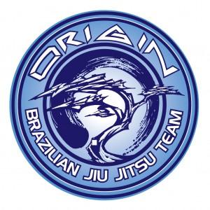 Origin BJJ Team