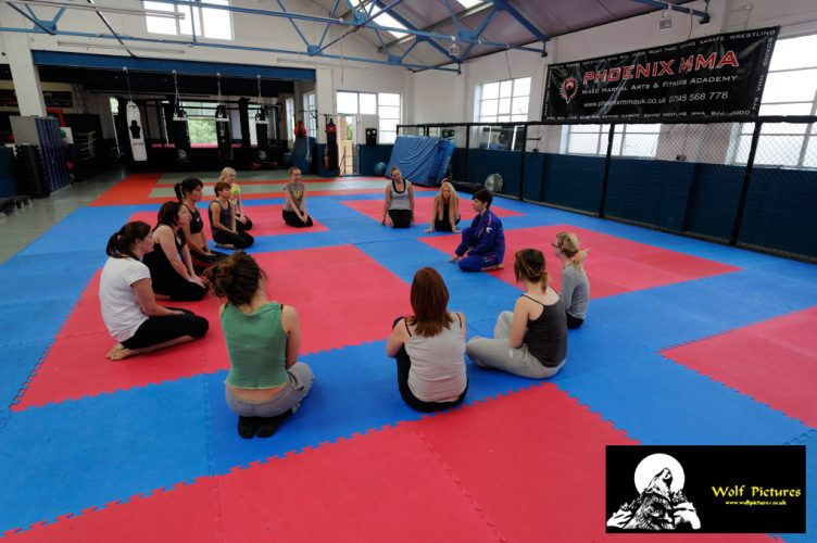women-self-defence-seminar-phoenix-mma-3