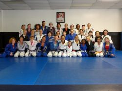 Leticia Ribeiro Seminar