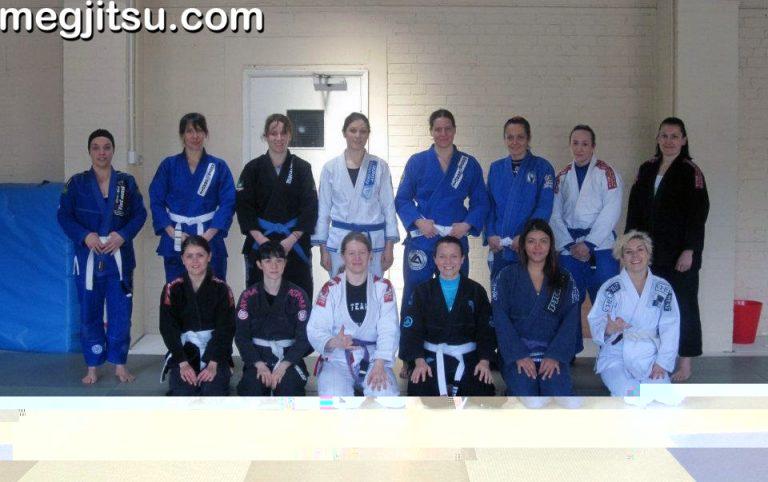 london-bjj-women-open-mat-april-2012