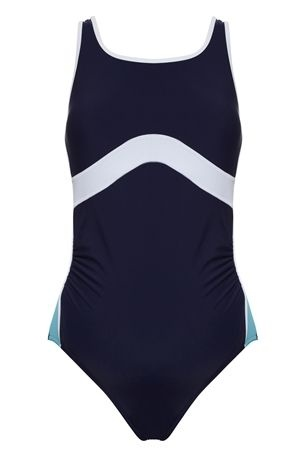 Next maternity sports swimsuit