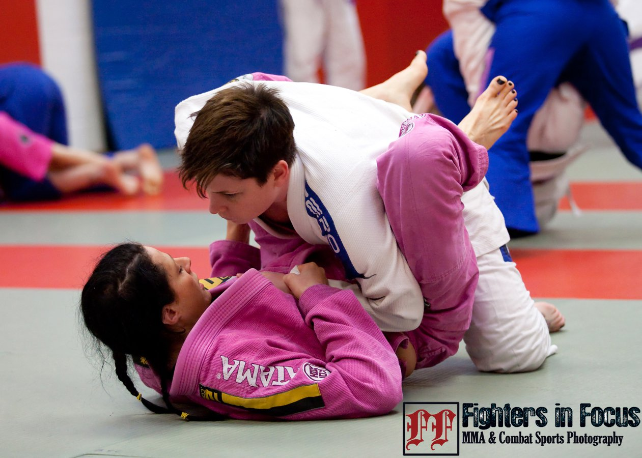 Posture prevention from guard